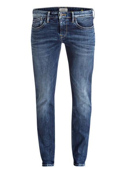 Pepe Jeans Jeans HATCH Slim Fit