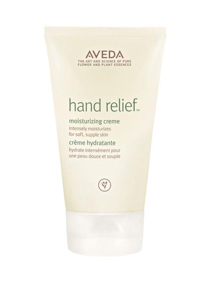 AVEDA HAND RELIEF (Bild 1)