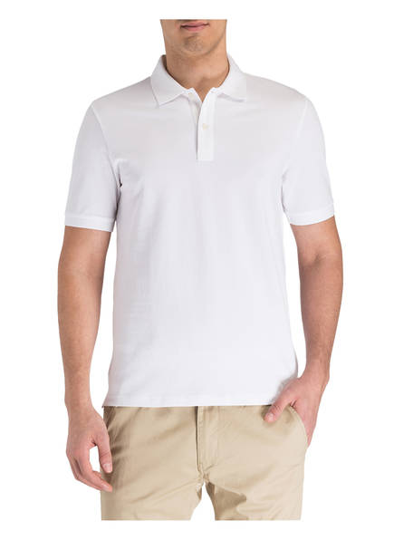 Body Weiss Olymp poloshirt Piqué Fit Level Five xr77IYwn