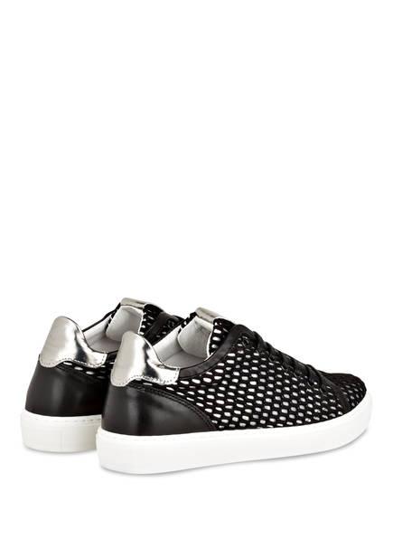 NUBIKK Sneaker DALIA MESH