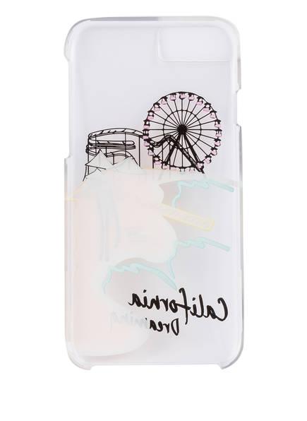 CASE-MATE iPhone-H&uuml;lle CALIFORNIA DREAMING<br>       f&uuml;r iPhone 6/ 6s