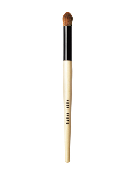 BOBBI BROWN FULL COVERAGE TOUCH UP BRUSH (Bild 1)