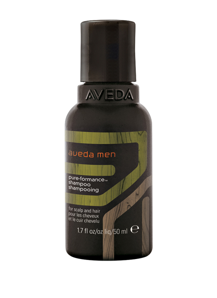 AVEDA AVEDA MEN PURE-FORMANCE (Bild 1)