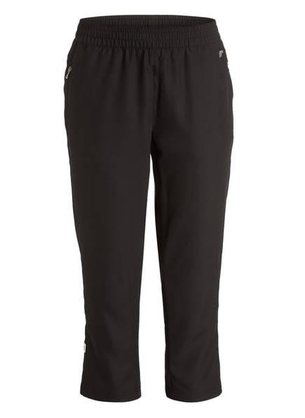 JOY sportswear 3/4-Trainingshose FRANCIS, Farbe: SCHWARZ (Bild 1)