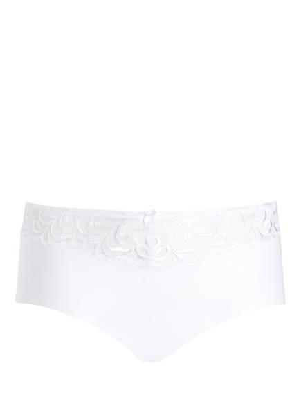Triumph Panty MODERN FINESSE, Farbe: WEISS (Bild 1)