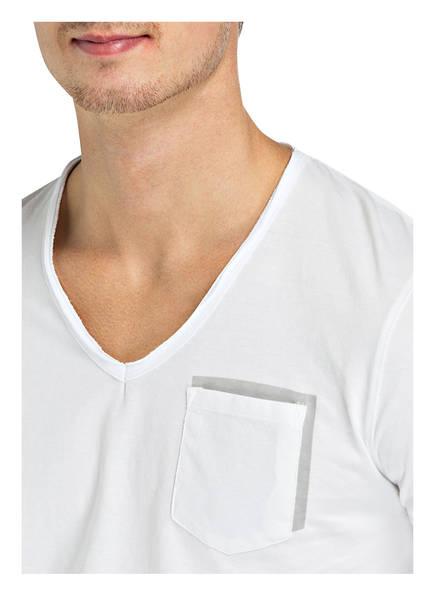 CINQUE T-Shirt CIRAFA