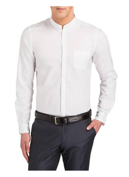 atdoshop herren sommer t shirt stehkragen hemd polo shirt basic slim fit solid bluse xl. Black Bedroom Furniture Sets. Home Design Ideas