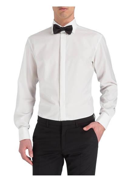 ETERNA Gala-Hemd Modern-Fit mit Umschlagmanschette