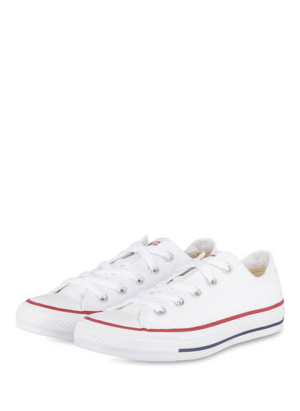 Converse Weiss Taylor Low Chuck Sneaker rqOa4w1rA