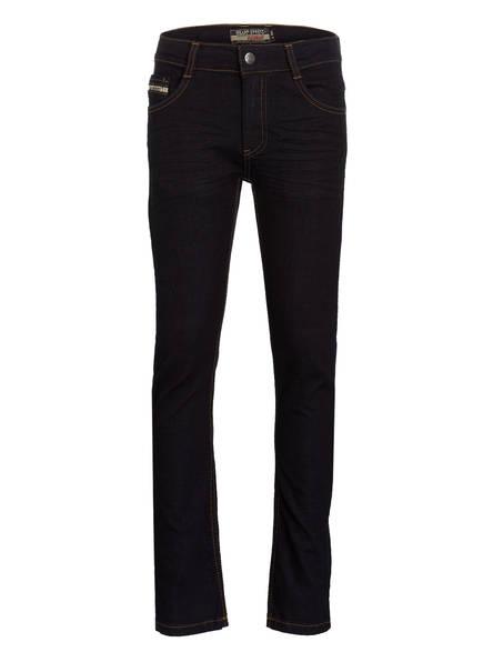 BLUE EFFECT Jeans Regular Fit, Farbe: BLAU (Bild 1)