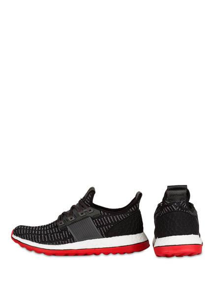 Adidas Pure Boost Zg Prime White