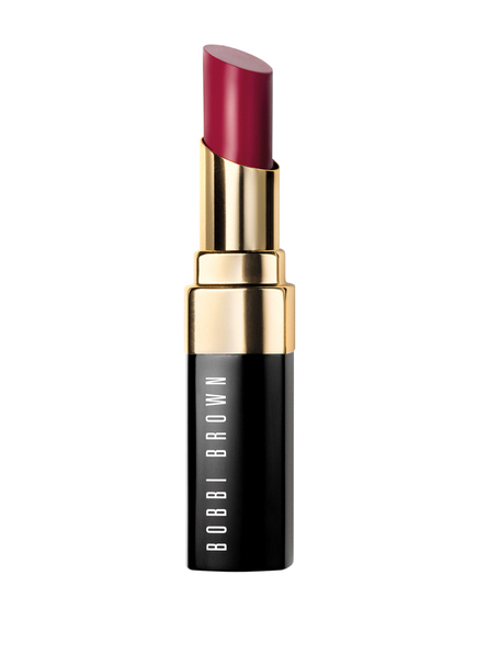 BOBBI BROWN NOURISHING LIP COLOR OIL-INFUSED SHINE (Bild 1)