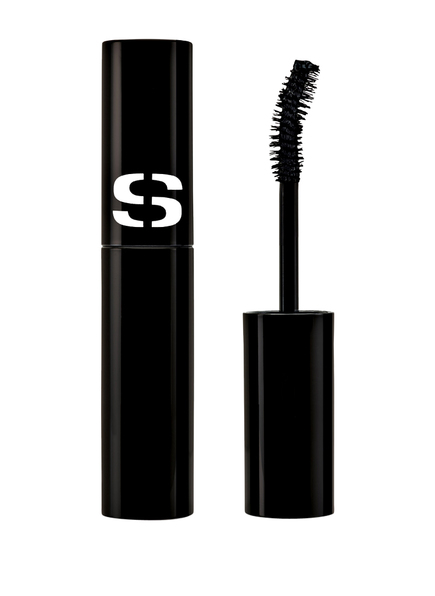 sisley Paris MASCARA SO CURL  (Bild 1)