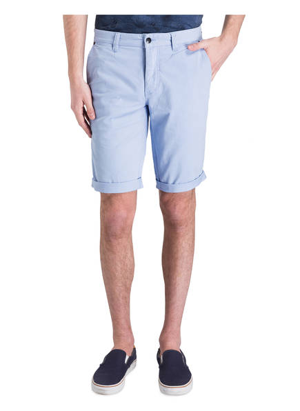 minimum Chino-Shorts FREDE