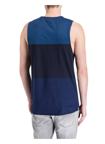Racer Soda Scotch Blau amp; Top BFBxntZqU