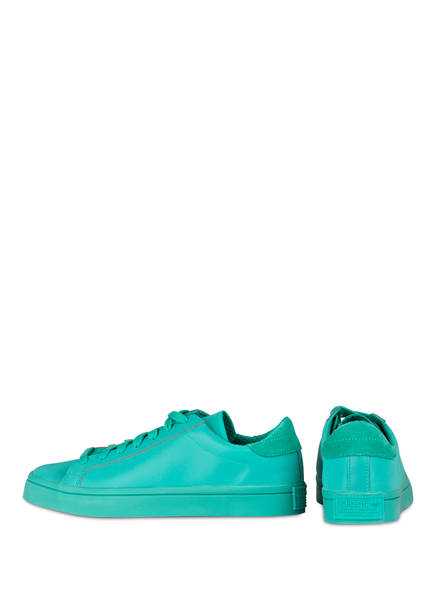 adidas Originals Sneaker COURT VANTAGE