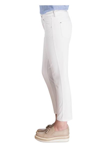 MAC 7/8-Jeans ASHLEY