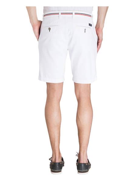 STROKESMAN'S Shorts