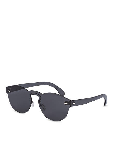 Retrosuperfuture Sonnenbrille Tuttolente Paloma OBmNoGBoK
