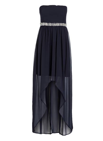 Breuninger elegante kleider