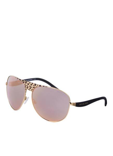 Sonnenbrille MK-1006 SADIE II von MICHAEL KORS bei Breuninger kaufen 98987e97725f