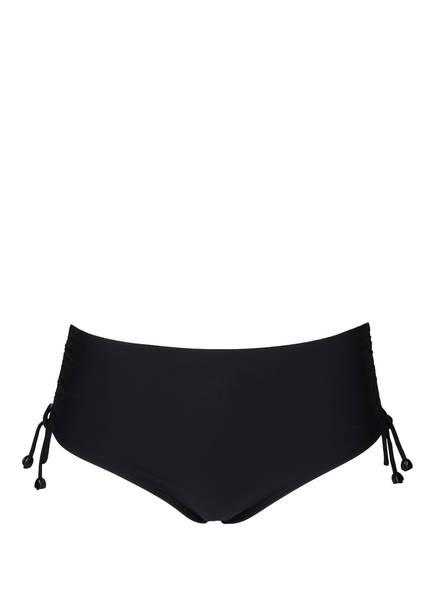 PrimaDonna Bikini-Hose COCKTAIL, Farbe: SCHWARZ (Bild 1)