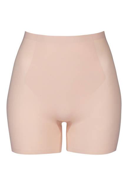 Soft Soft Thinstincts Thinstincts Miederhose Miederhose Spanx Spanx Nude Thinstincts Miederhose Spanx Nude Spanx Miederhose Thinstincts Nude Soft ZwBqKU8Ax