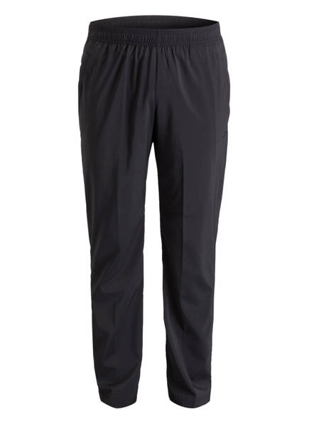 JOY sportswear Trainingshose NIELS, Farbe: SCHWARZ (Bild 1)