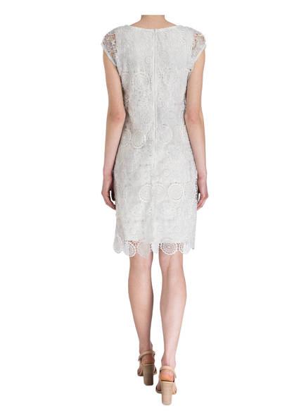 Betty Barclay Kleid mit Häkelspitzenbesatz
