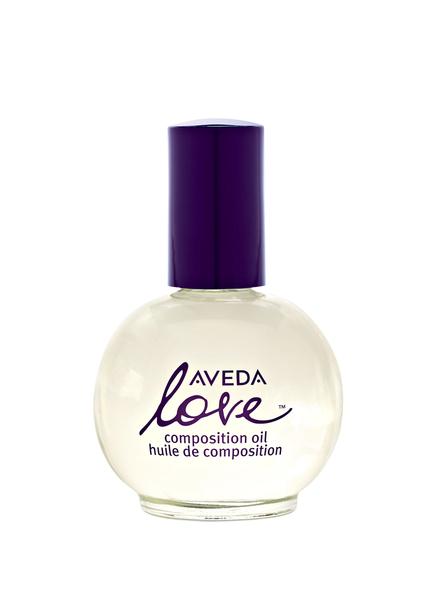 AVEDA LOVE  (Bild 1)