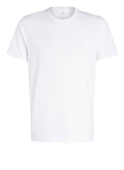 RAGMAN T-Shirt Regular Fit, Farbe: WEISS (Bild 1)
