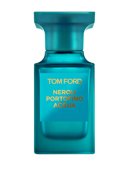 TOM FORD BEAUTY NEROLI PORTOFINO ACQUA  (Bild 1)