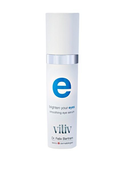viliv E - BRIGHTEN YOUR EYES (Bild 1)