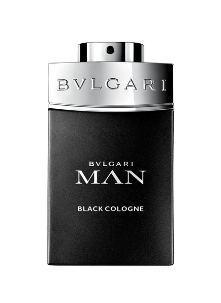 BVLGARI MAN BLACK COLOGNE (Bild 1)