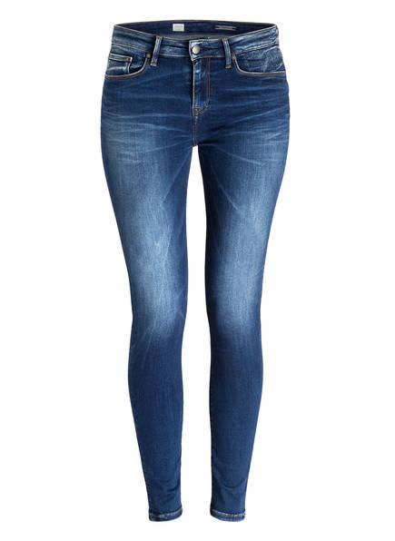 TOMMY HILFIGER Jeans DOREEN, Farbe: 410 DOREEN (Bild 1)