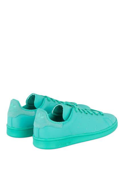 adidas Originals Sneaker STAN SMITH