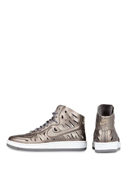 Nike Hightop-Sneaker ULTRA FORCE MID JOLI