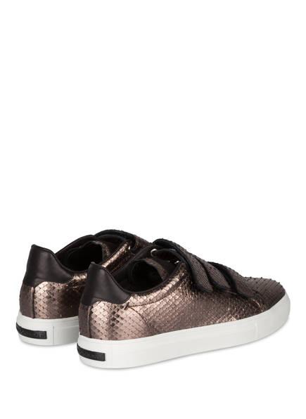 KENNEL & SCHMENGER Sneaker BASKET