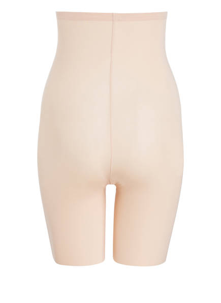 Miederhose Thinstincts Soft Spanx Spanx Nude Soft Nude Spanx Miederhose Thinstincts Thinstincts Miederhose FRCwAnqxn