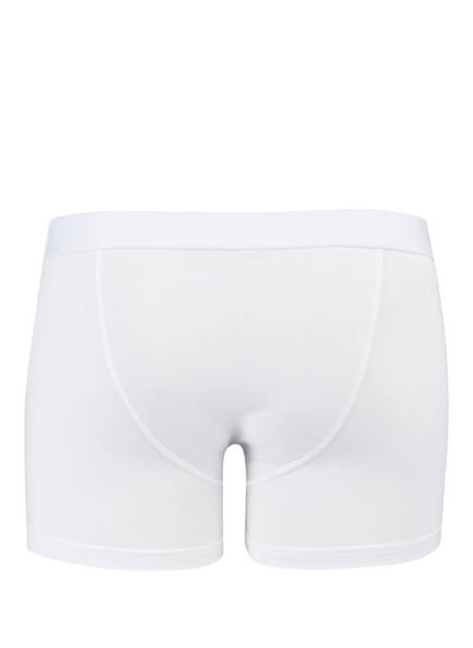 Weiss Boxers Boxershorts Bread amp; amp; Bread qzOXz1a