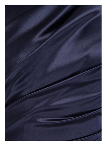 TALBOT RUNHOF Abendkleid LOBATA1