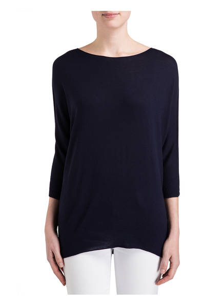 Navy Becca Eight Strickpullover Navy Phase Becca Becca Eight Eight Phase Strickpullover Navy Phase Strickpullover xFHUqdX