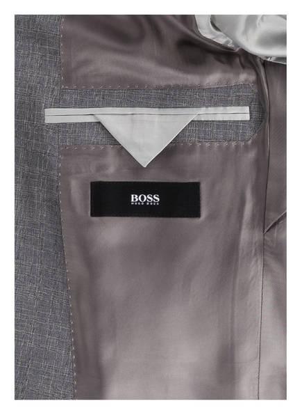 BOSS Anzug NOVAN3/BEN Extra Slim-Fit