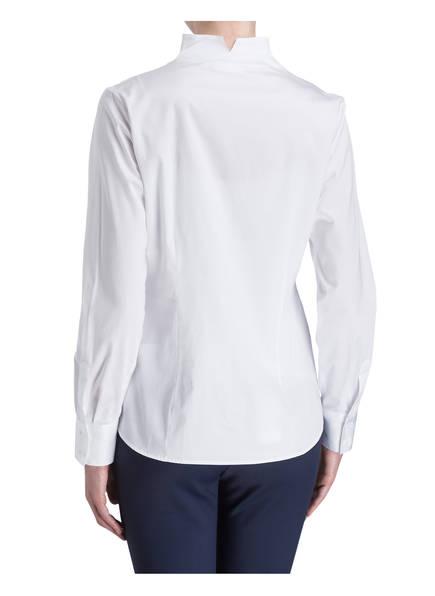 ETERNA Bluse Comfort Fit