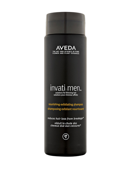 AVEDA INVATI MEN  (Bild 1)