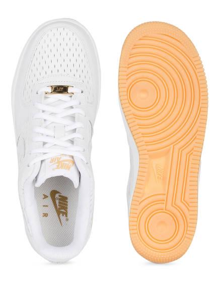 Nike Sneaker AIR FORCE 1 07 PREMIUM