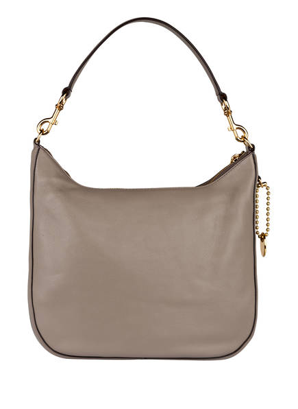 MARC JACOBS Hobo-Bag RECRUIT