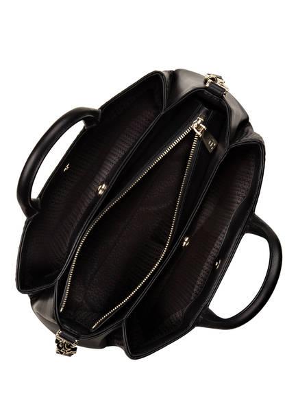 AIGNER Handtasche OLIVIA