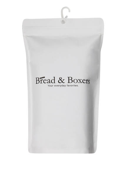 Bread & Boxers T-Shirt