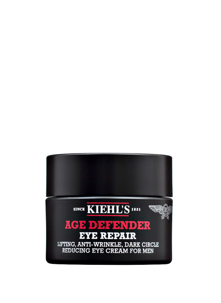 Kiehl's AGE DEFENDER EYE REPAIR  (Bild 1)
